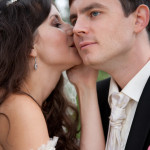 Bride_Whispering_In_Grooms_Ear