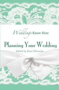 weddingbookcover