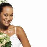 weddingscoverbanner5