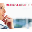 Successful Women In Business – UK Edition