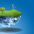 Renewable Energy 3.0