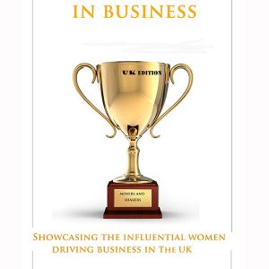 women-in-business-UK-cover