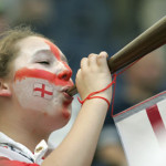 An-England-football-fan-i-001