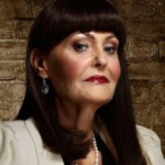 hilary-devey