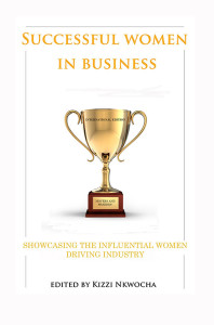 women-in-business-Int-small
