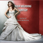 weddingcover-small