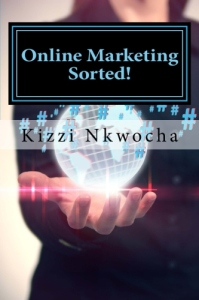 onlinemarketing cover