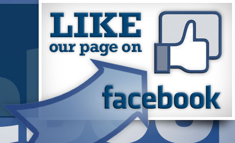 Like us on Facebook and win a copy of Escape Your 9-5 And Do Something Amazing