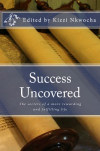 SuccessUncovered