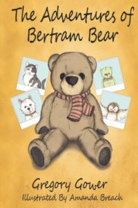 Bertram-Cover